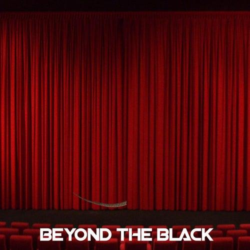 Beyond the Black von Shooter Jennings