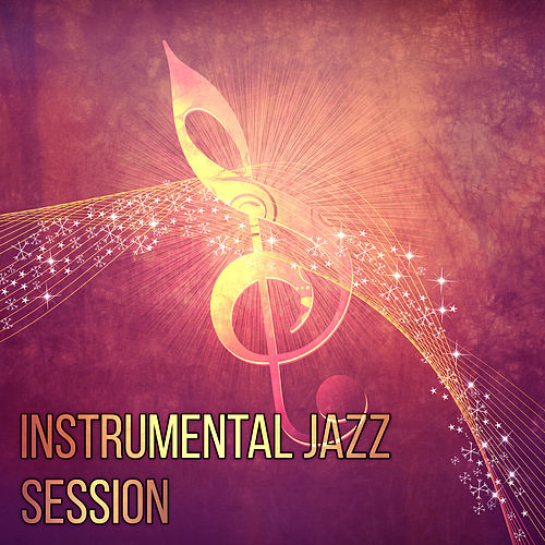 Instrumental Jazz Session – Gentle Sounds, Instrumental Jazz, Easy Lestening, Deep Relax de Acoustic Hits