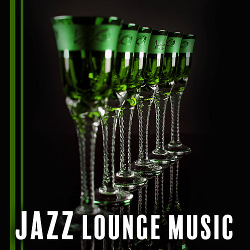 Jazz Lounge Music – Smooth Sounds to Relax, Easy Listening, Instrumental Jazz, Piano Bar by Piano Jazz Background Music Masters