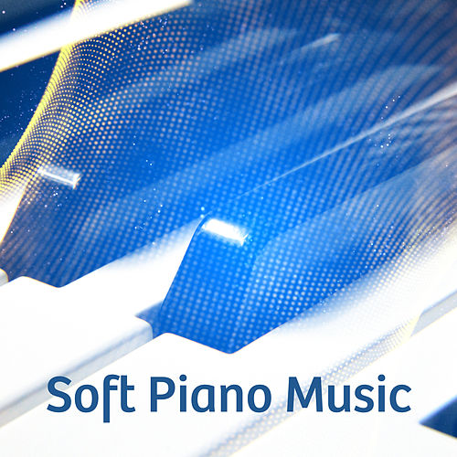 Soft Piano Music – Rest a Bit, Relax with Jazz, Piano Bar, Sounds to Calm Down, Smooth Jazz de Relaxing Classical Piano Music
