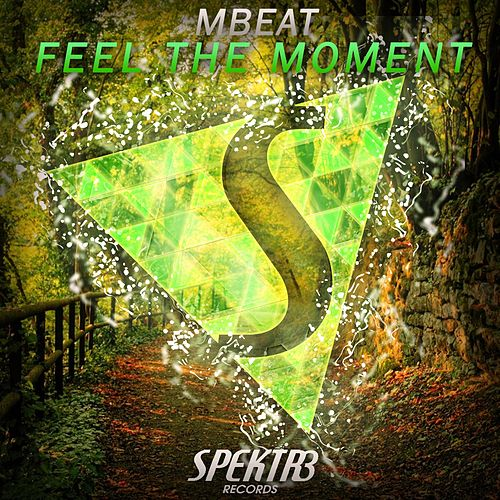 Feel the Moment by M-Beat