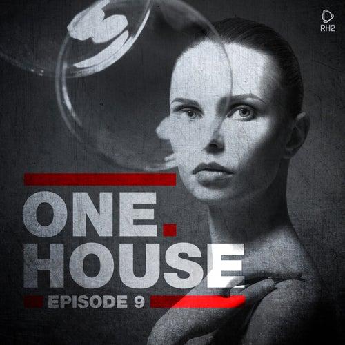 One House - Episode Nine de Various Artists
