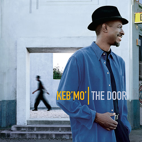 The Door de Keb' Mo'