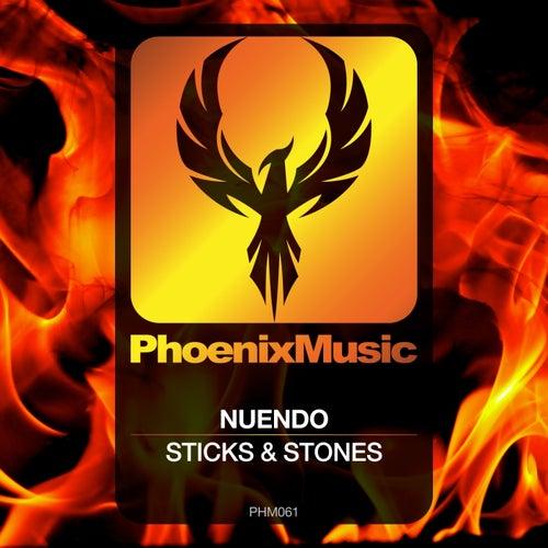 Sticks & Stones by Nuendo