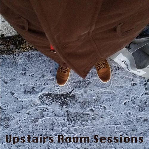 Upstairs Room Sessions by Rolla