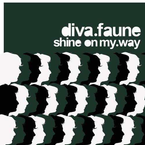 Shine on my Way de Diva Faune