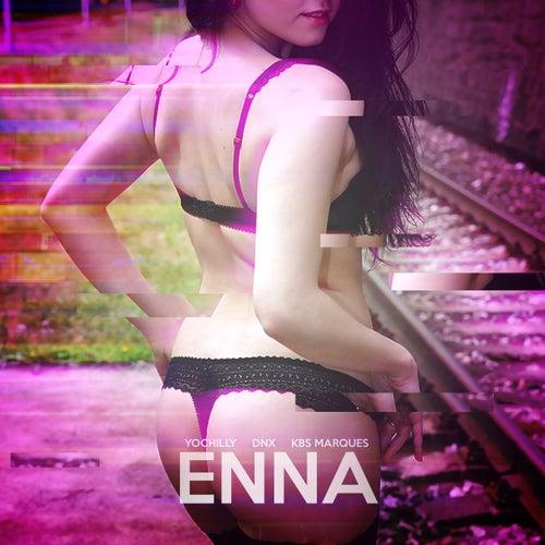 Enna by YoChilly
