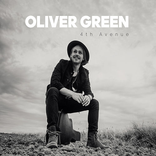 4th Avenue de Oliver Green