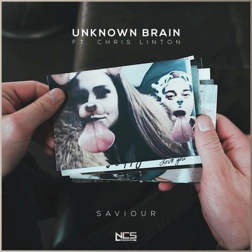 Saviour by Unknown Brain