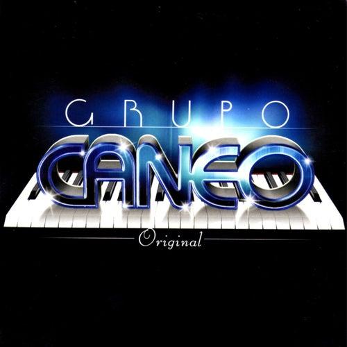 Original de Grupo Caneo