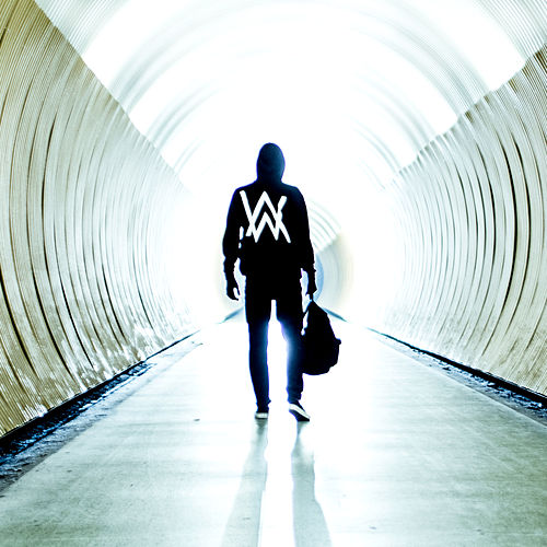 Faded von Alan Walker