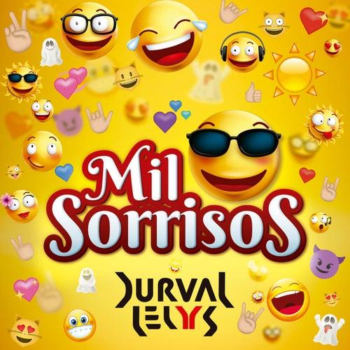 Mil Sorrisos de Durval Lelys