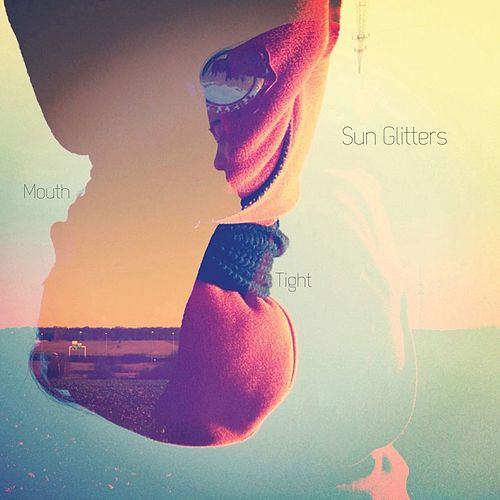 Mouth EP by Various Artists