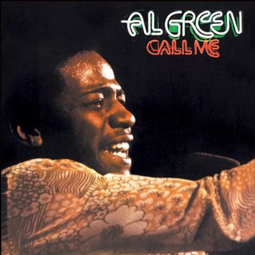 Call Me by Al Green