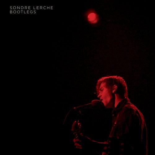 Bootlegs de Sondre Lerche
