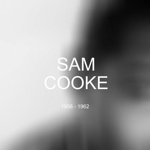 1956 - 1062 de Sam Cooke