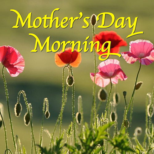 Mother's Day Morning von Various Artists