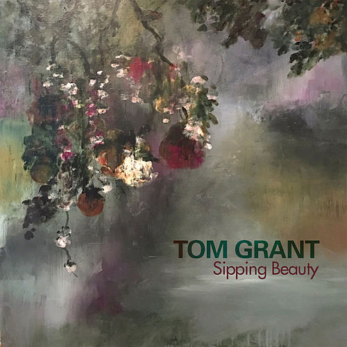 Sipping Beauty by Tom Grant
