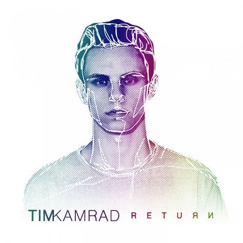 Return by Tim Kamrad