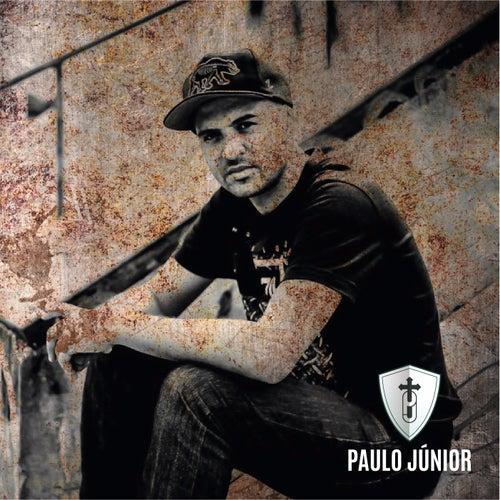 Me Dê a Mão von Paulo Júnior