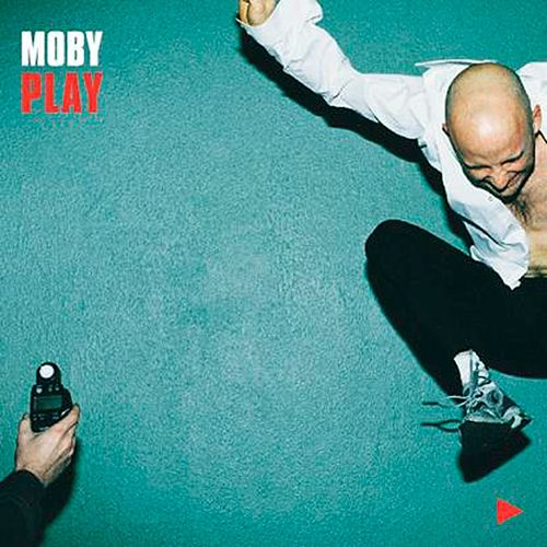 Play de Moby