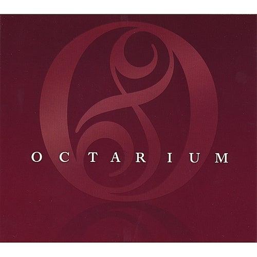 Octarium by Octarium