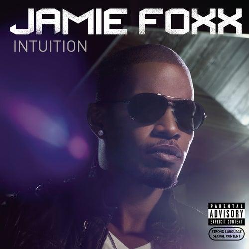 Intuition de Jamie Foxx
