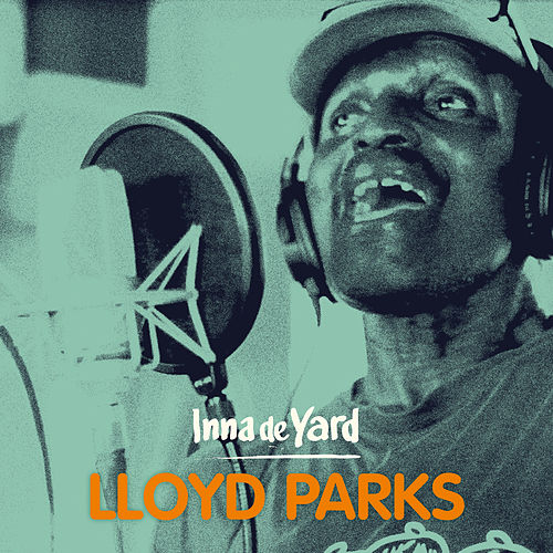 Slaving (feat. Lloyd Parks) - Single de Inna de Yard