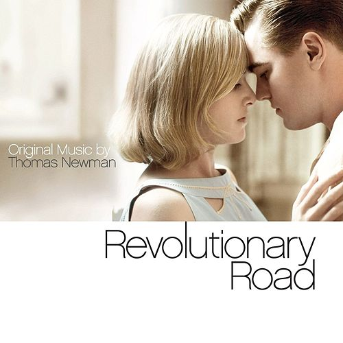 Revolutionary Road von Thomas Newman