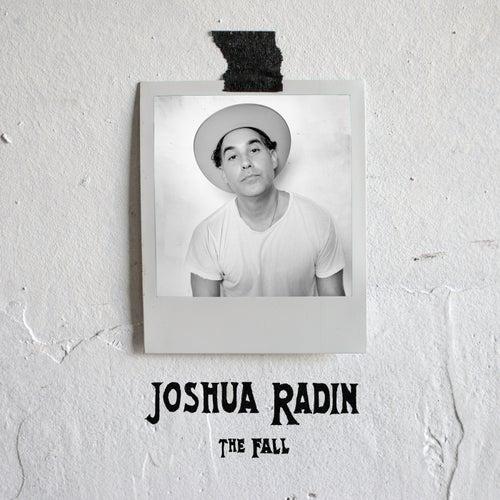 The Fall by Joshua Radin