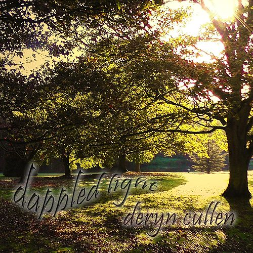 Dappled Light by Deryn Cullen