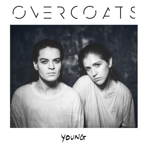 YOUNG von Overcoats