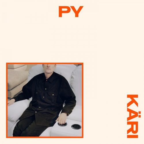 Run by Pykäri