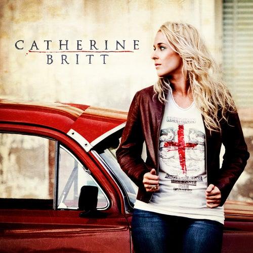 Catherine Britt de Catherine Britt