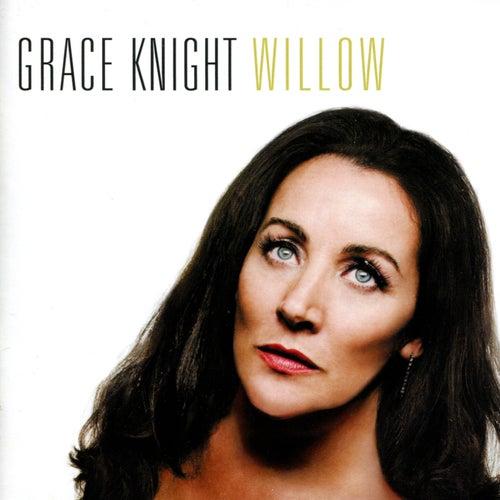 Willow de Grace Knight