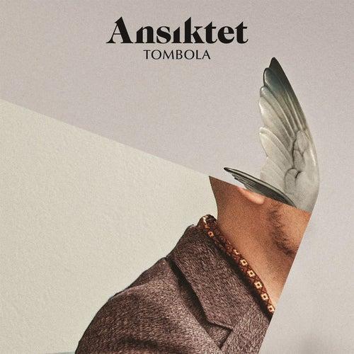 Tombola by Ansiktet