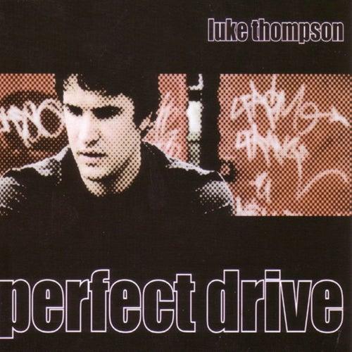 Perfect Drive by Luke Thompson