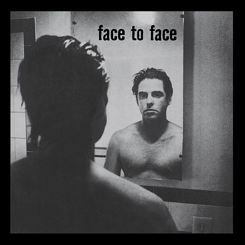Face to Face (Remastered) de Face to Face