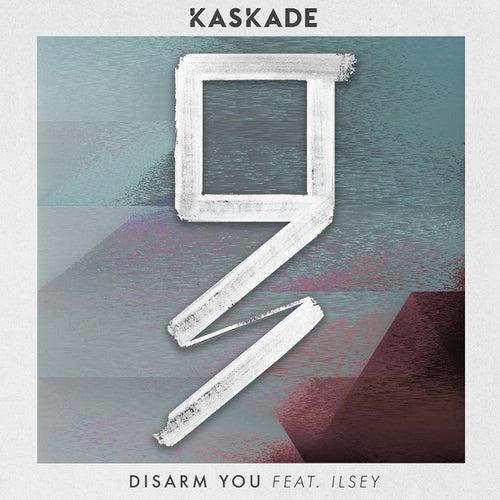 Disarm You (feat. Ilsey) (Grey Remix) de Kaskade