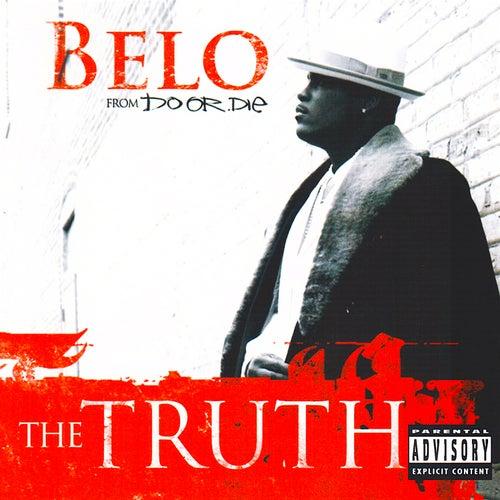 The Truth de Belo