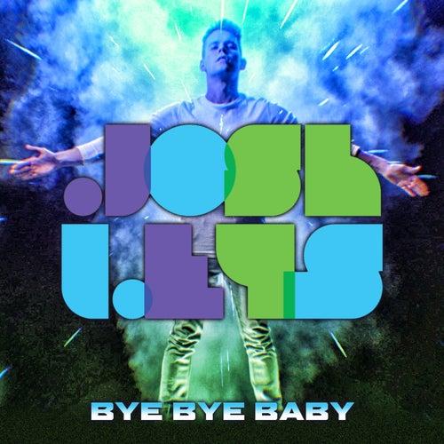 Bye Bye Baby by Josh Leys
