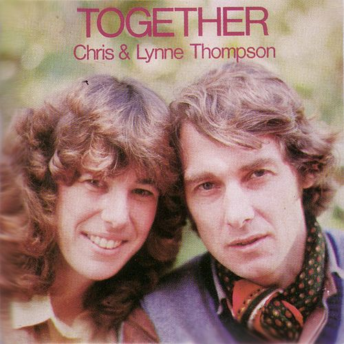 Together de Chris