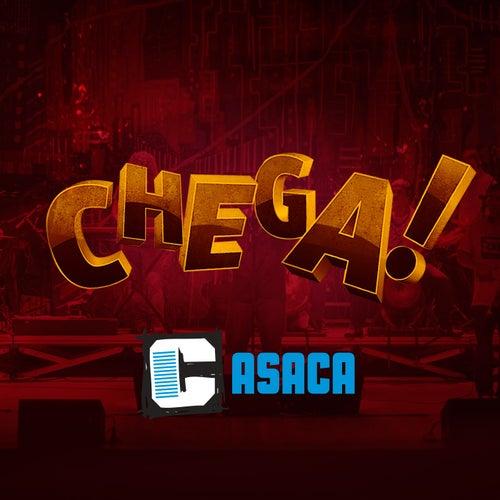 Chega! de Casaca