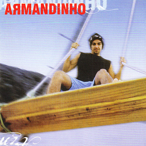 Armandinho de Armandinho