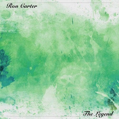The Legend de Ron Carter