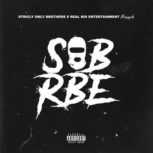 Sob X Rbe by SOB X RBE