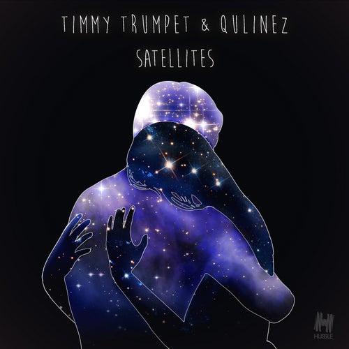 Satellites (Radio Edit) von Timmy Trumpet