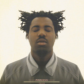 Process by Sampha