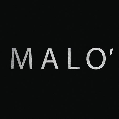 I Believed de Malo