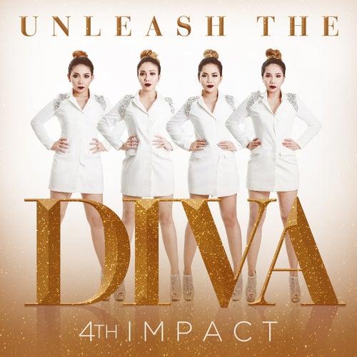 Unleash The Diva von 4Th Impact